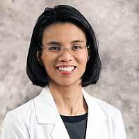 Margarita Racsa, MD, MPH